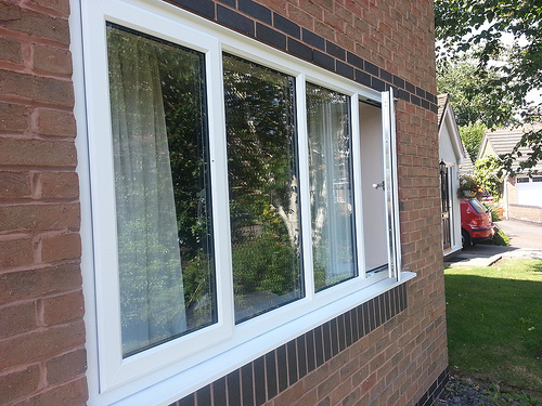 double glazed doors images